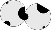 circle_04