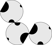 circle_05