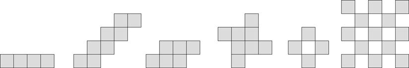 square_07