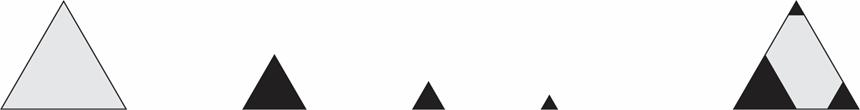triangle_01