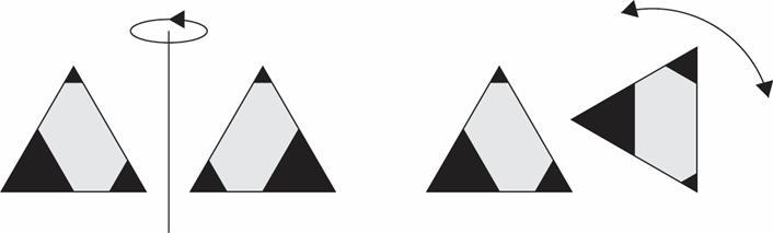 triangle_02