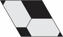triangle_03