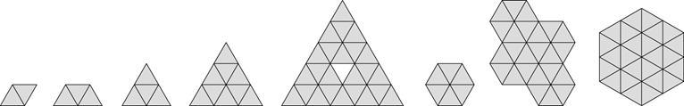 triangle_06