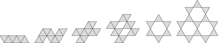 triangle_07