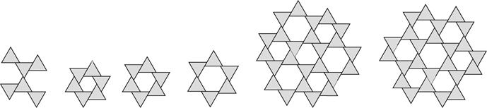 triangle_08